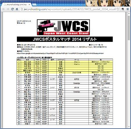 2014JWCS_postal_result_samune